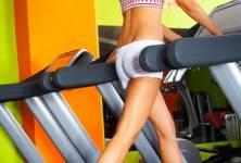 Program H.E.A.T. – novinka ve světě fitness