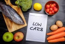 Low carb stravování: Znáte základní principy?
